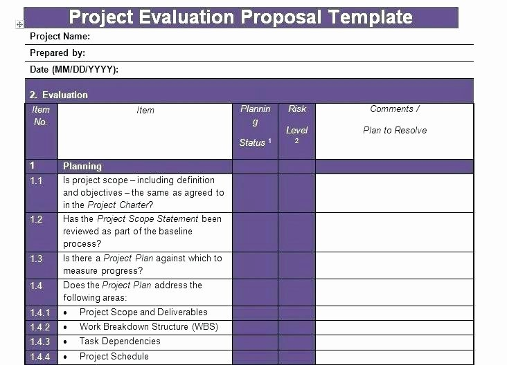Rfp Evaluation Template Excel Beautiful Supplier Evaluation Template Excel Supplier Scorecard