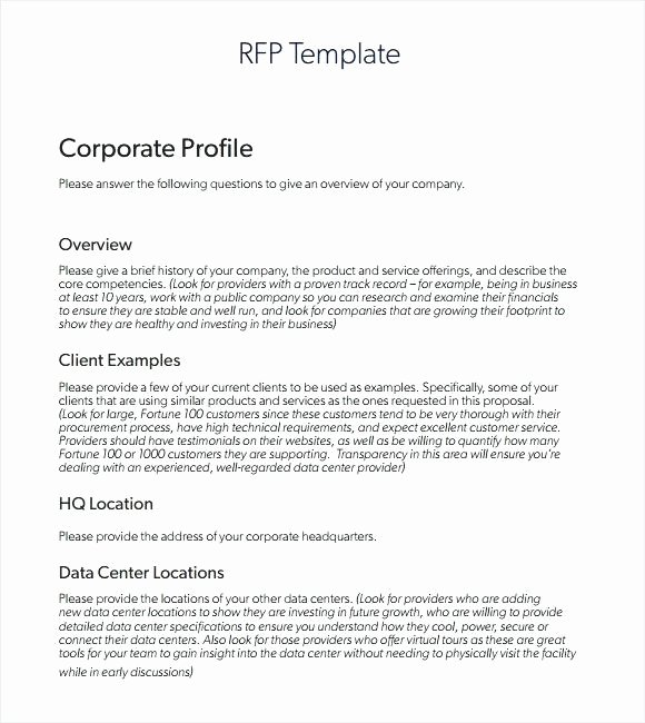 Rfp Evaluation Template Excel New Free Templates Rfp Template Process Flow Chart