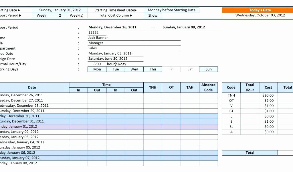 Rfp Evaluation Template Excel Unique Request for Proposal Templates In Ms Word and Excel
