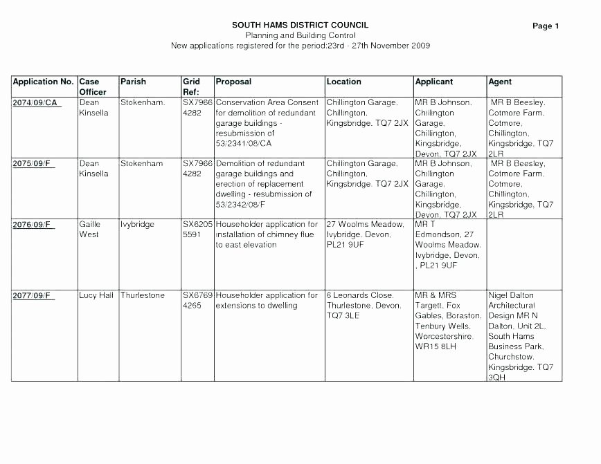 Risk Management Report Template Best Of Project Risk Report Template Executive Status Reporting