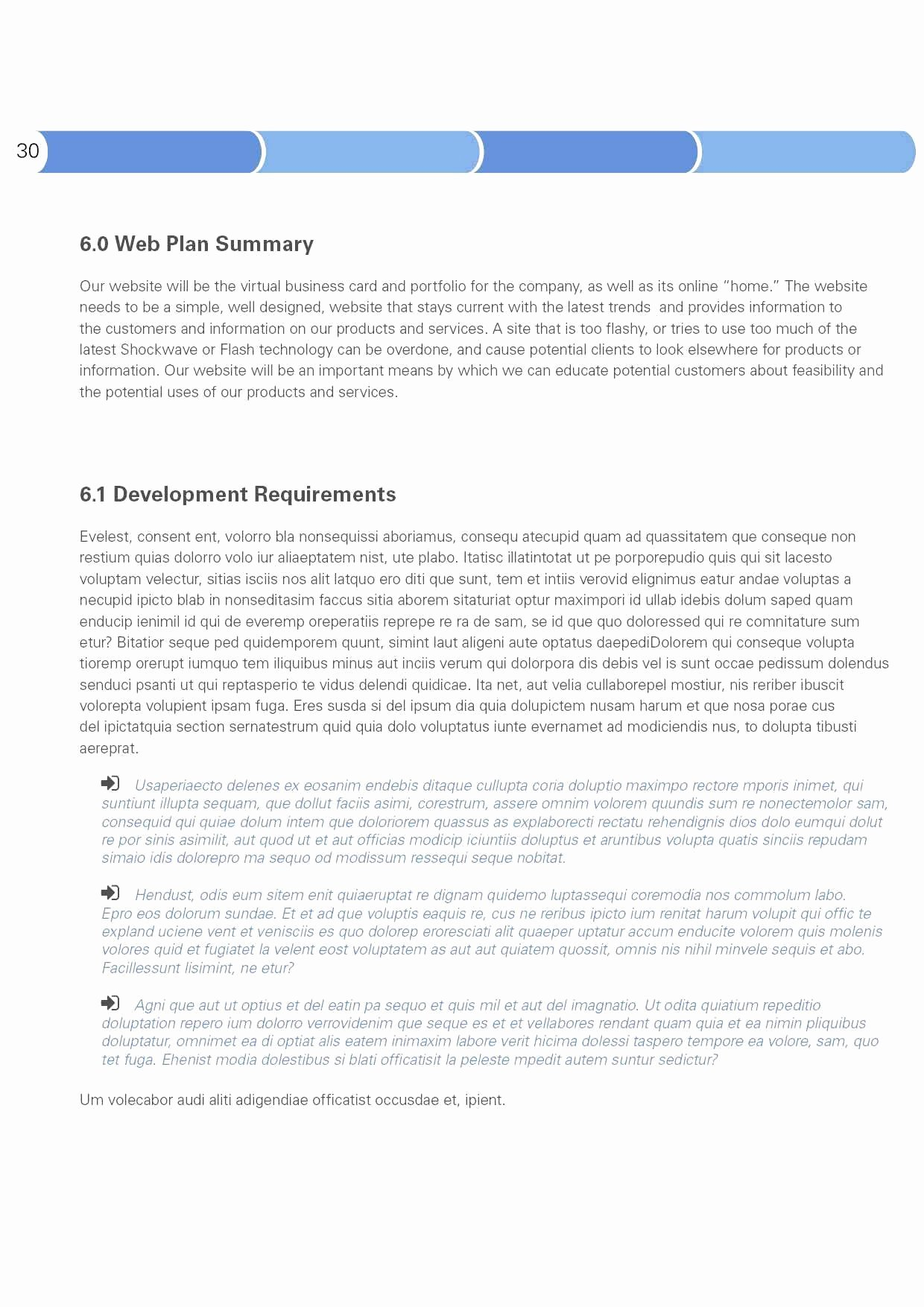 Road Maintenance Agreement Template Beautiful Elegant Fannie Mae Addendum to Purchase Agreement