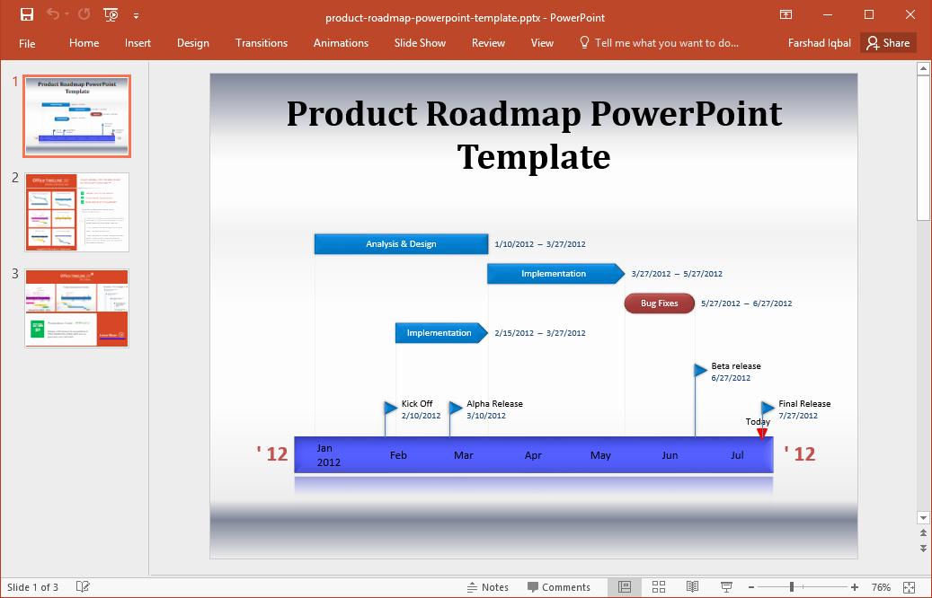 Roadmap Ppt Template Free Elegant Best Roadmap Templates for Powerpoint