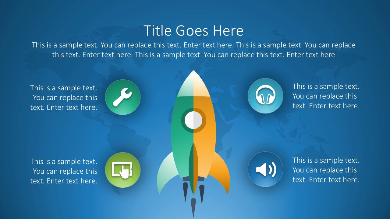 Roadmap Ppt Template Free Elegant Free Product Roadmap Slides for Powerpoint