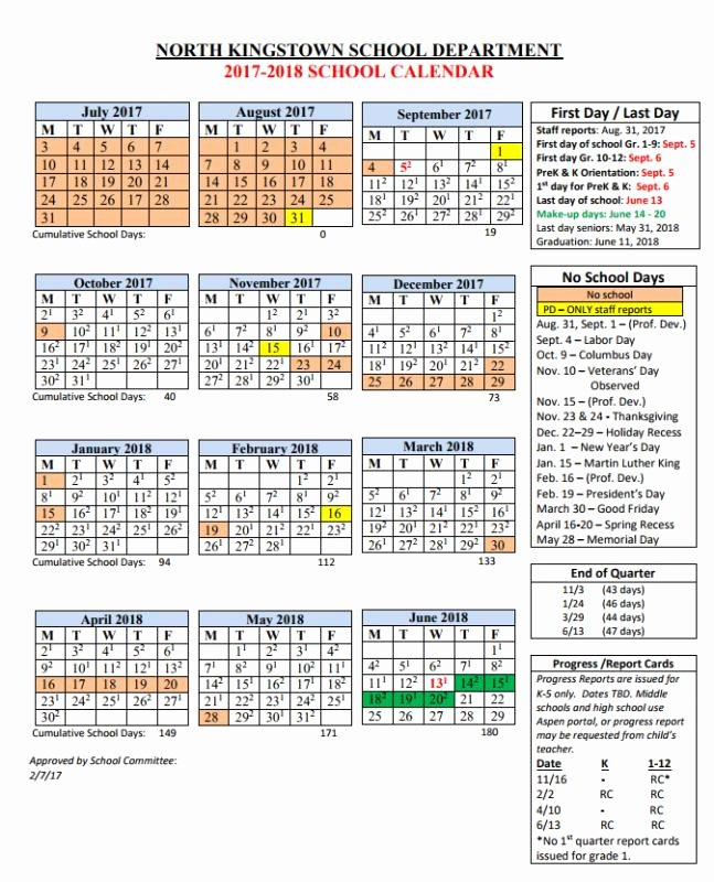 Rotating Shift Schedule Template Best Of Rotating Shift Schedule Template