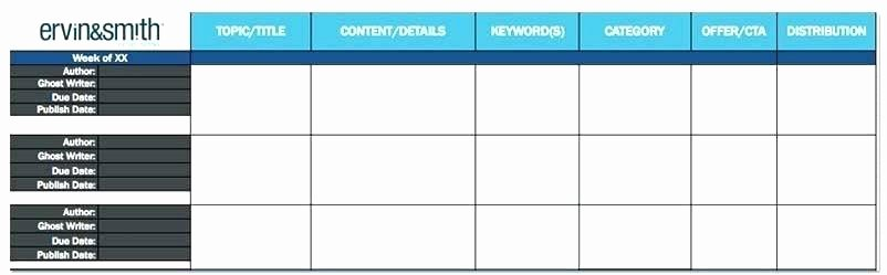 Rotating Weekend Schedule Template Awesome Weekly Time Planner Luxury Employee Work Rotation Schedule