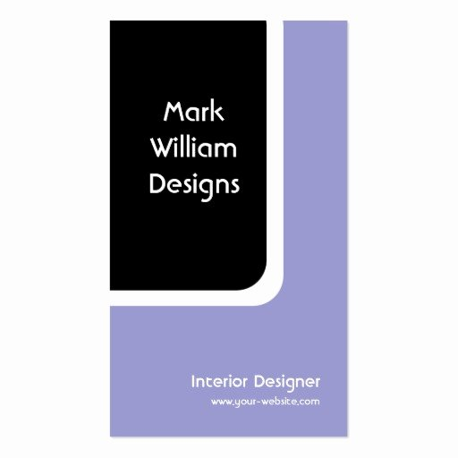 Round Business Cards Template Beautiful Black Rounded Rectangle Double Sided Standard Business