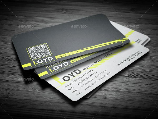 Round Business Cards Template Best Of Round Business Cards 9 Free Psd Vector Ai Eps format