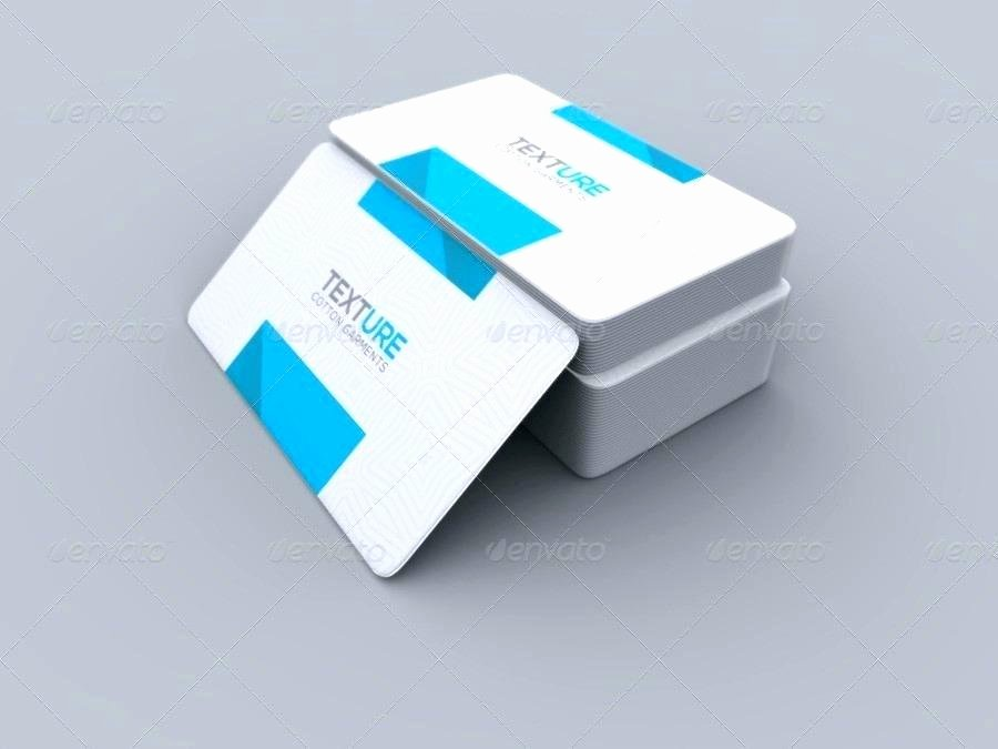 Rounded Business Card Template New Round Business Card Template – Vungtaufo