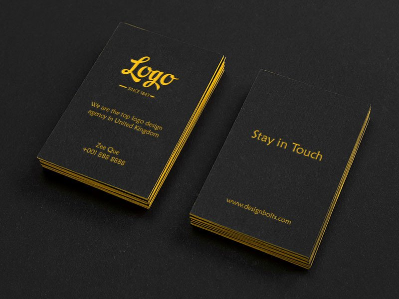 Rounded Business Cards Template Inspirational 20 Lovely Free Rounded Corner Business Card Mockup
