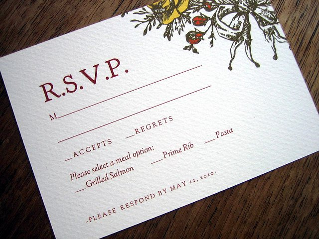 Rsvp Card Template Free Lovely Best S Of Blank Response Card Template Rsvp