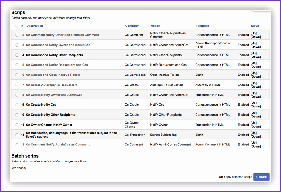 Run Of Show Template Unique Run Of Show Template Draft Run Sheet Template Templates