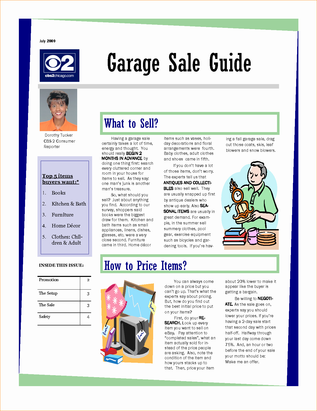 Sales Flyer Template Word Unique Garage Sale Flyer Template Word Yourweek D Eca25e