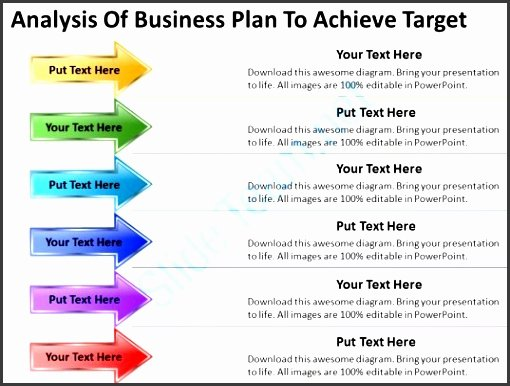 Sales Plan Template Ppt Unique 8 Sales Plan format Sampletemplatess Sampletemplatess