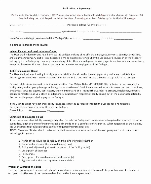 Sales Rep Agreement Template Lovely Manufacturers Rep Agreement Template