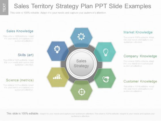 Sales Territory Plan Template Best Of Sales Territory Business Plan Template Durdgereport632