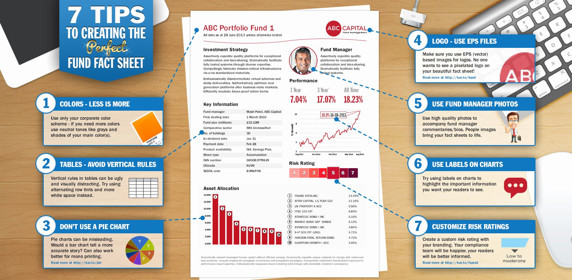Sample Fact Sheet Template Awesome 12 Fact Sheet Templates Excel Pdf formats