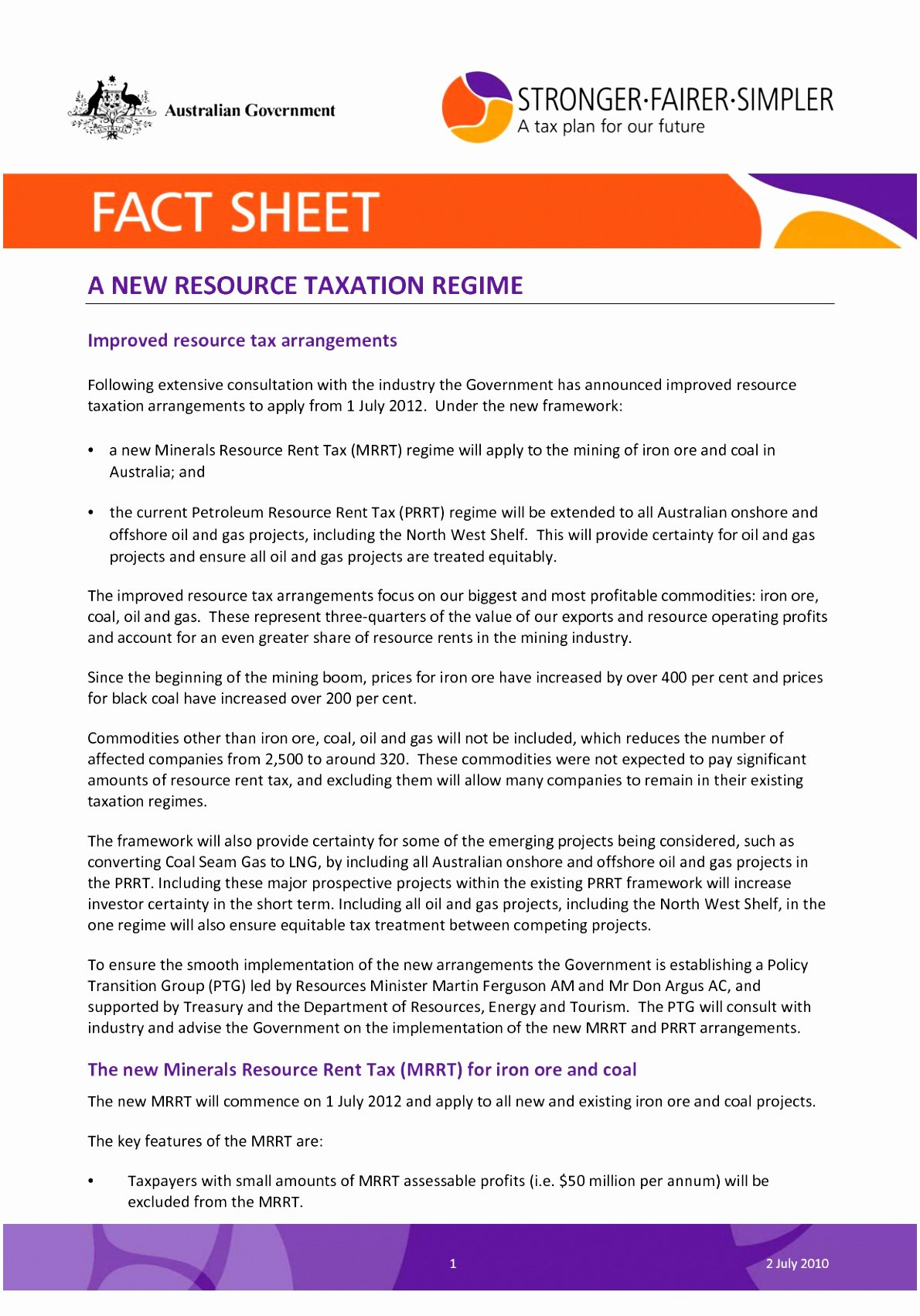 Sample Fact Sheet Template Inspirational 7 Faq Sheet Template