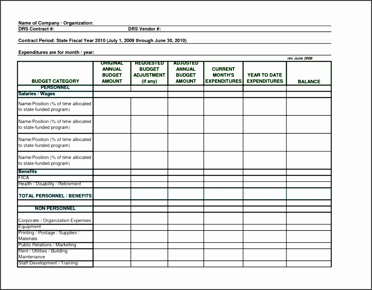 Sample Training Plan Template Best Of 7 Staff Training Plan Sample Sampletemplatess