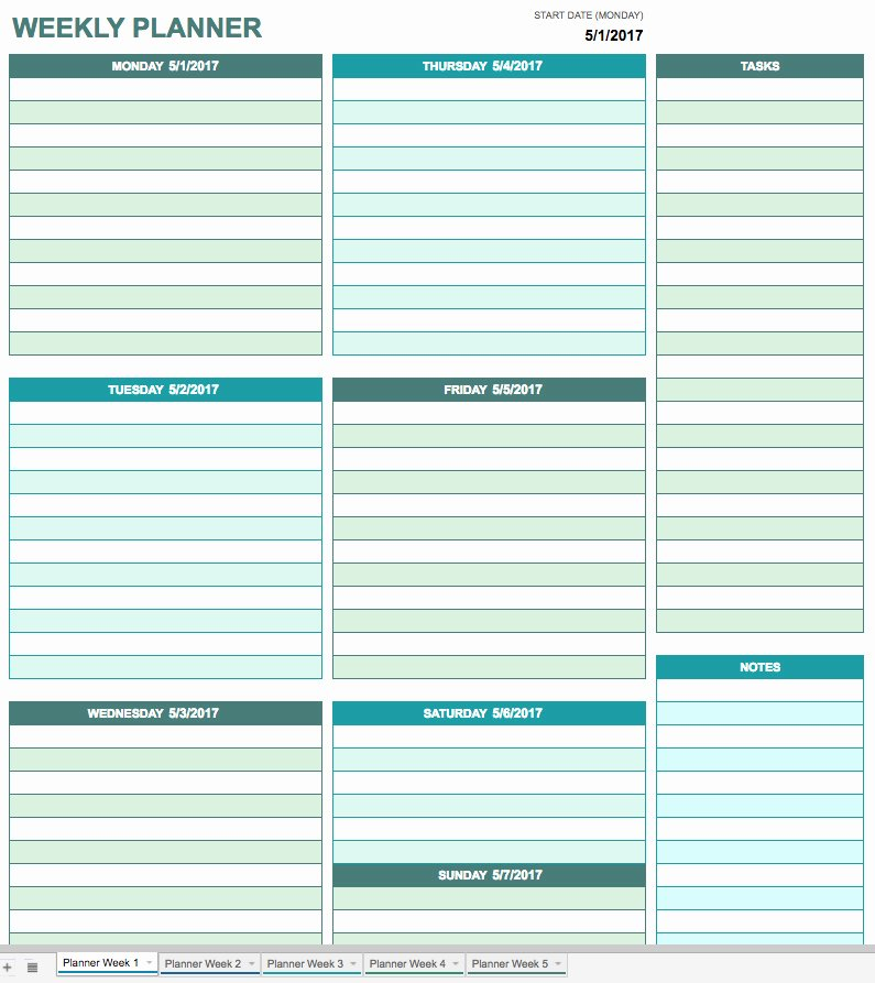 Schedule Template Google Sheets New Ic Google Project Timeline Template New Picture Google
