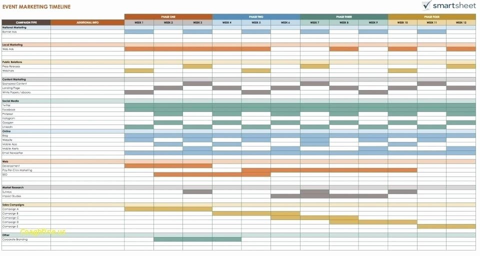 Schedule Template Google Sheets Unique Google Sheets Calendar Template