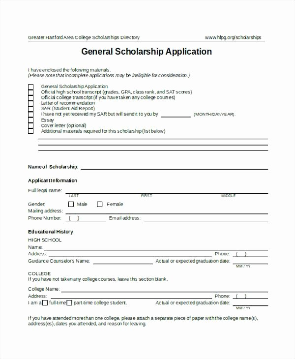 blank application form template templates free word documents ideas job
