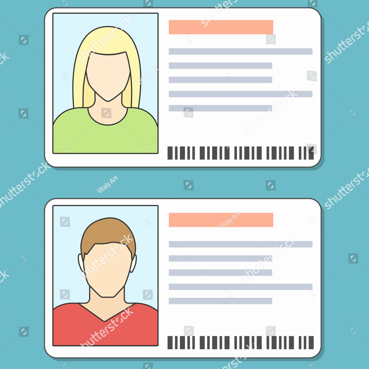 School Id Card Template Fresh 10 Student Card Templates Editable Psd Ai Vector Eps