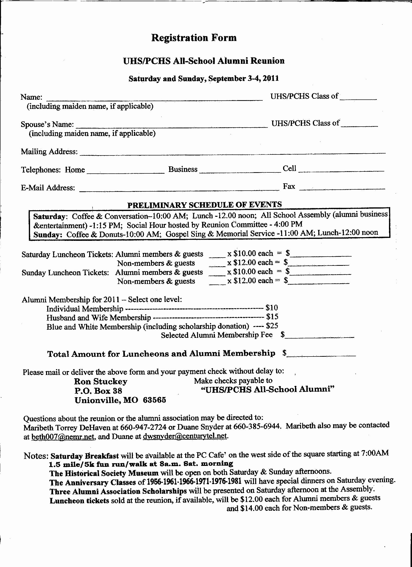 School Registration form Template Beautiful School Registration form Template Portablegasgrillweber