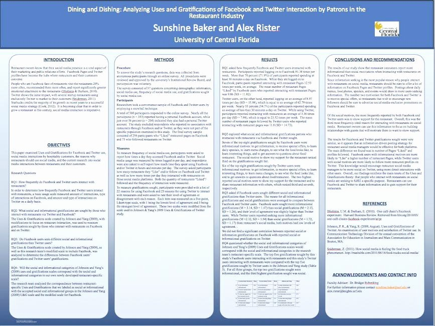 Science Fair Powerpoint Template Awesome Research Poster Scientific Ppt Template Templates