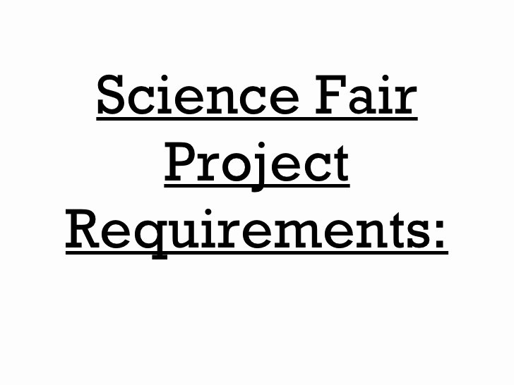 Science Fair Powerpoint Template Awesome Science Fair Powerpoint 2010
