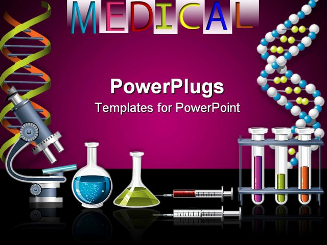 Science Fair Powerpoint Template Best Of Science and Genetics Icons Dna Strand and Laboratory