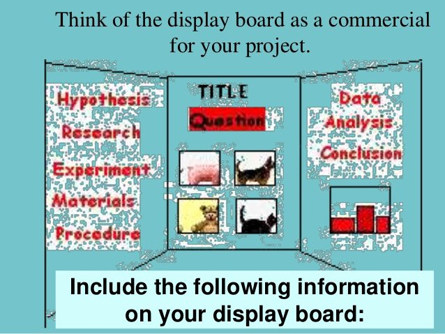 Science Fair Powerpoint Template Elegant Science Fair Powerpoint 2012