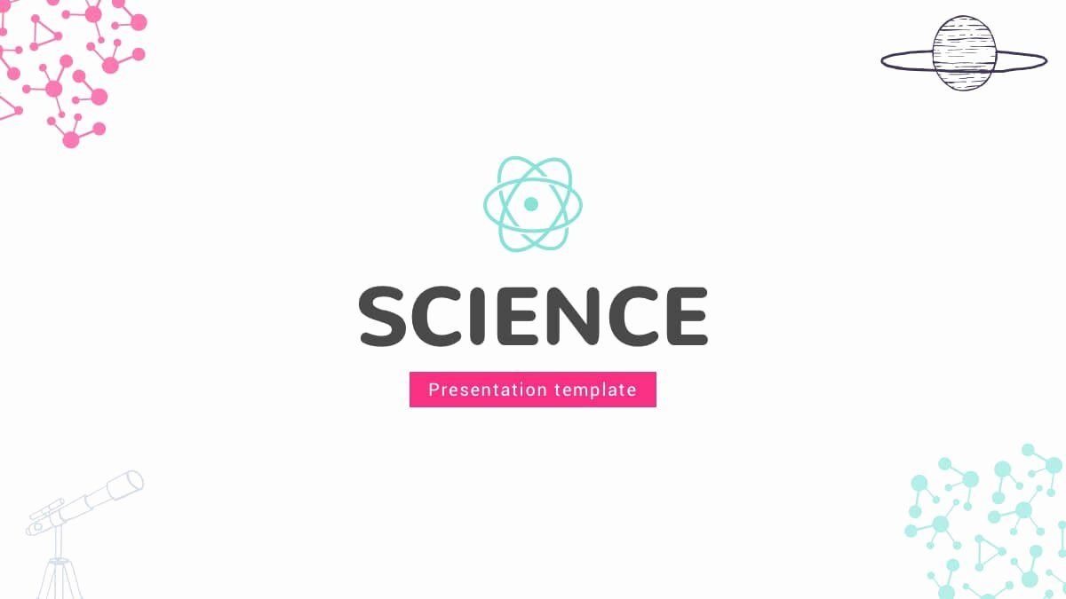 Science Fair Powerpoint Template Fresh 21 Powerpoint Templates You Can Download Free