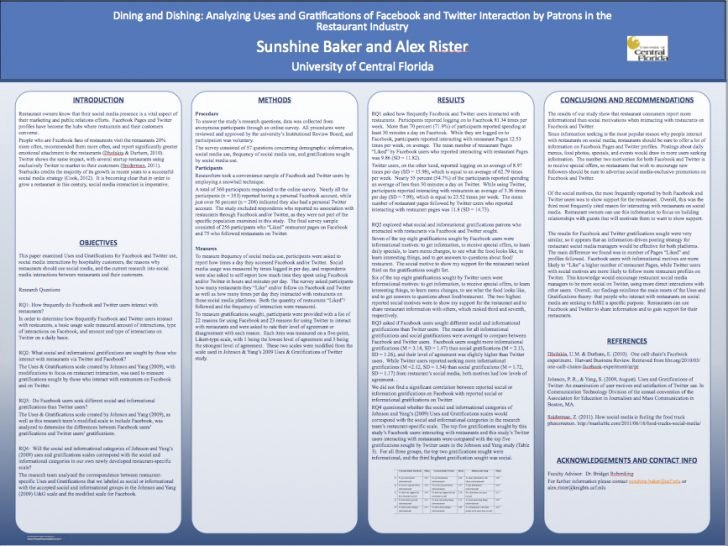 Science Fair Powerpoint Template Fresh Science Fair Project Powerpoint Template Briskifo