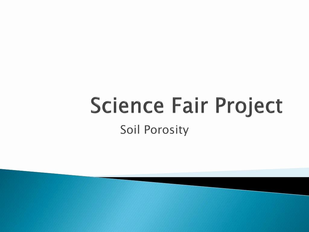 Science Fair Powerpoint Template Luxury Ppt Science Fair Project Powerpoint Presentation Id