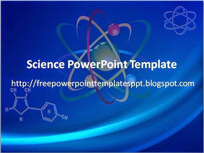 Science Power Point Template Best Of Free Science Powerpoint Templates Download Presentation