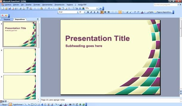 Science Power Point Template Best Of Science Powerpoint Template