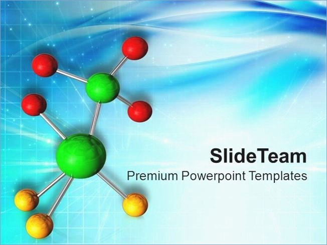 Science Power Point Template Inspirational Powerpoint Science themes – Pontybistrogramercy