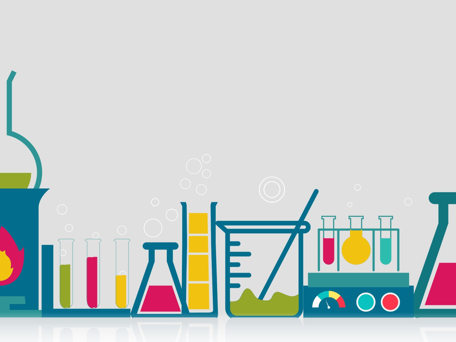 Science Power Point Template New Chemistry Lesson Powerpoint Templates Healthcare