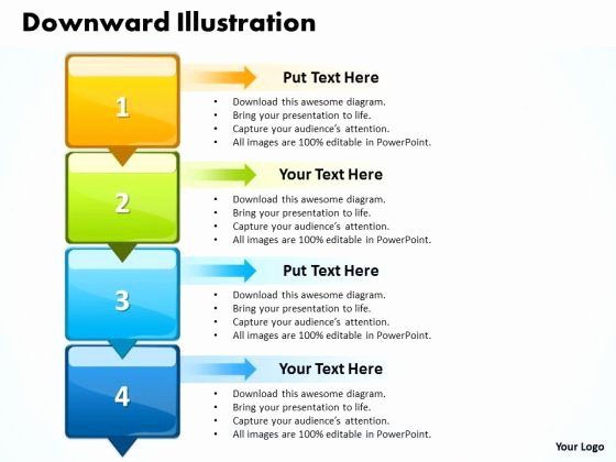 Scientific Presentation Powerpoint Template Awesome Powerpoint Design Methods Presentation Advisors