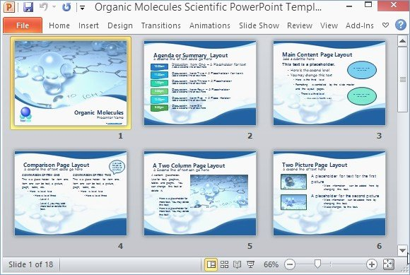 Scientific Presentation Powerpoint Template Fresh Scientific Presentation Powerpoint Example – Playitaway