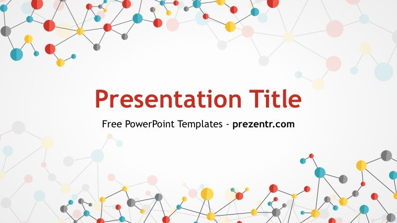 Scientific Presentation Powerpoint Template Lovely Science Powerpoint Template – Prezentr