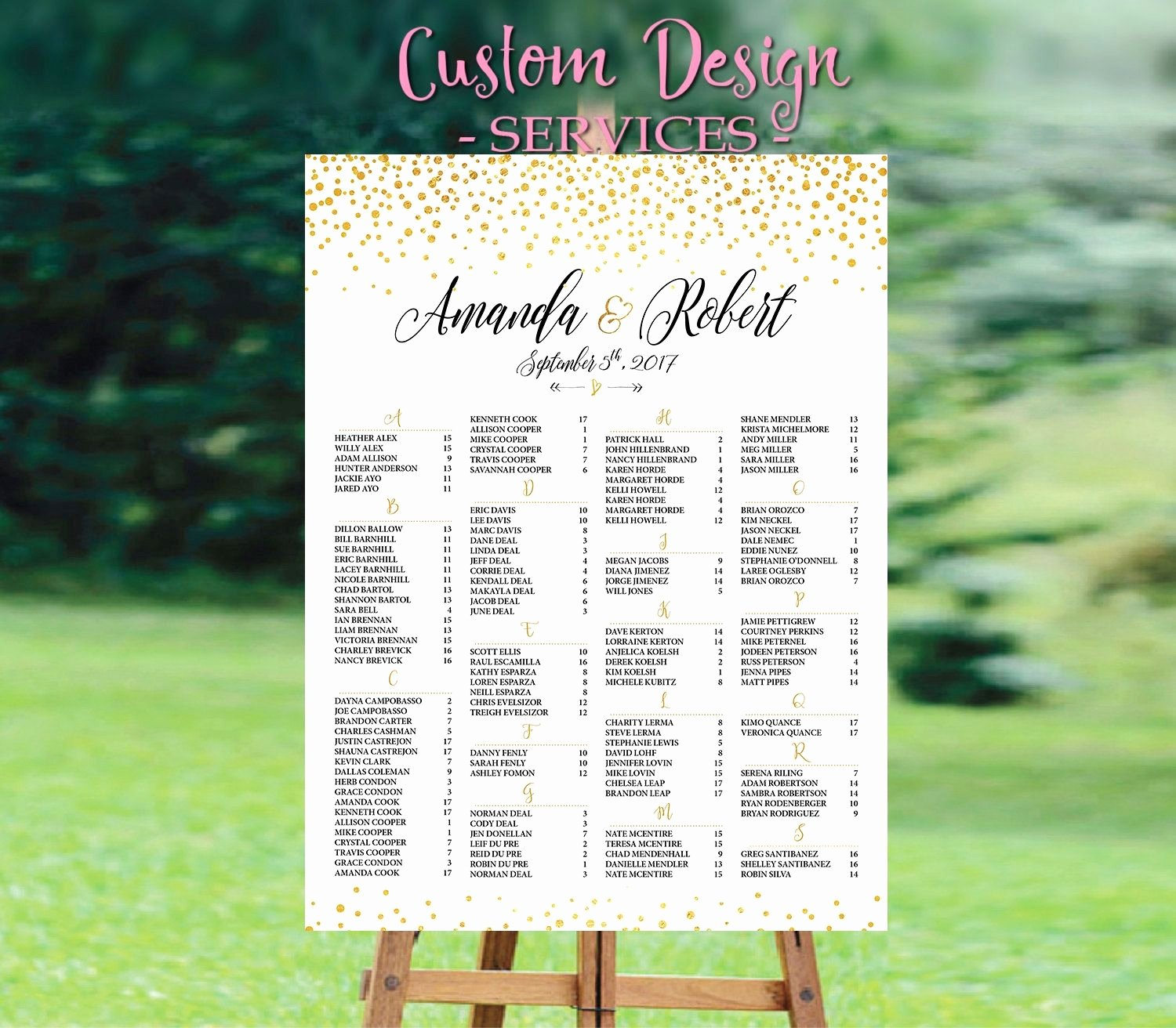 Seating Chart Poster Template Best Of Wedding Seating Chart Template Wedding Seating Chart