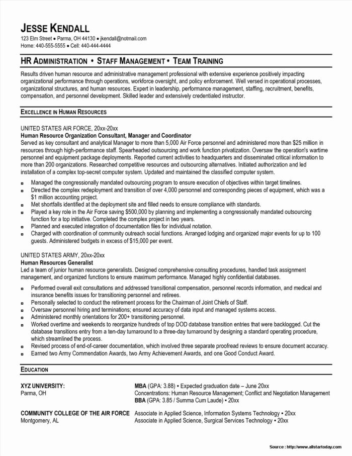 Security Guard Resume Template Fresh Sample Unarmed Security Guard Resume Resume Resume
