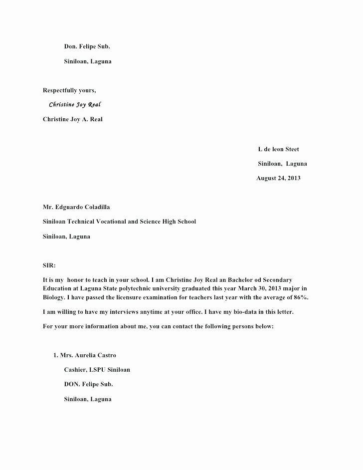 Self Employment Letter Template Beautiful 20 How to Write A Self Employment Letter