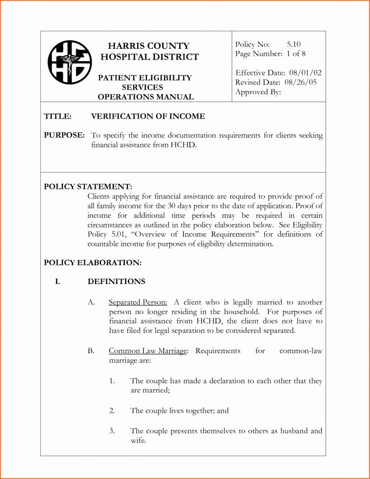 Self Employment Letter Template Best Of 20 How to Write A Self Employment Letter