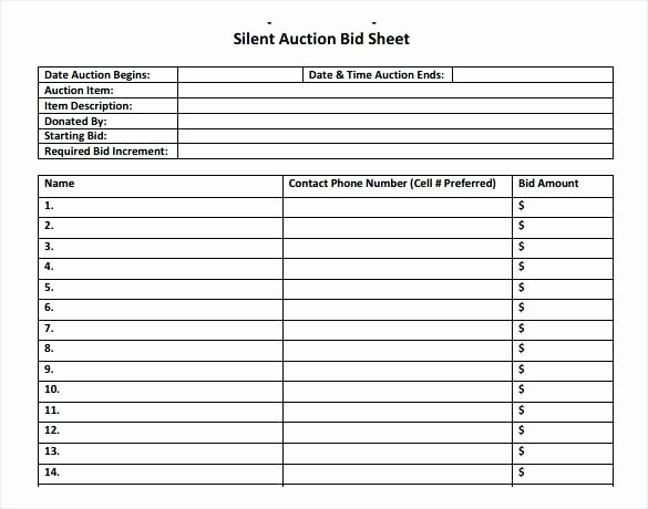 Sell Sheet Template Free Luxury Product Sales Sheet Examples Product Data Sheet Template