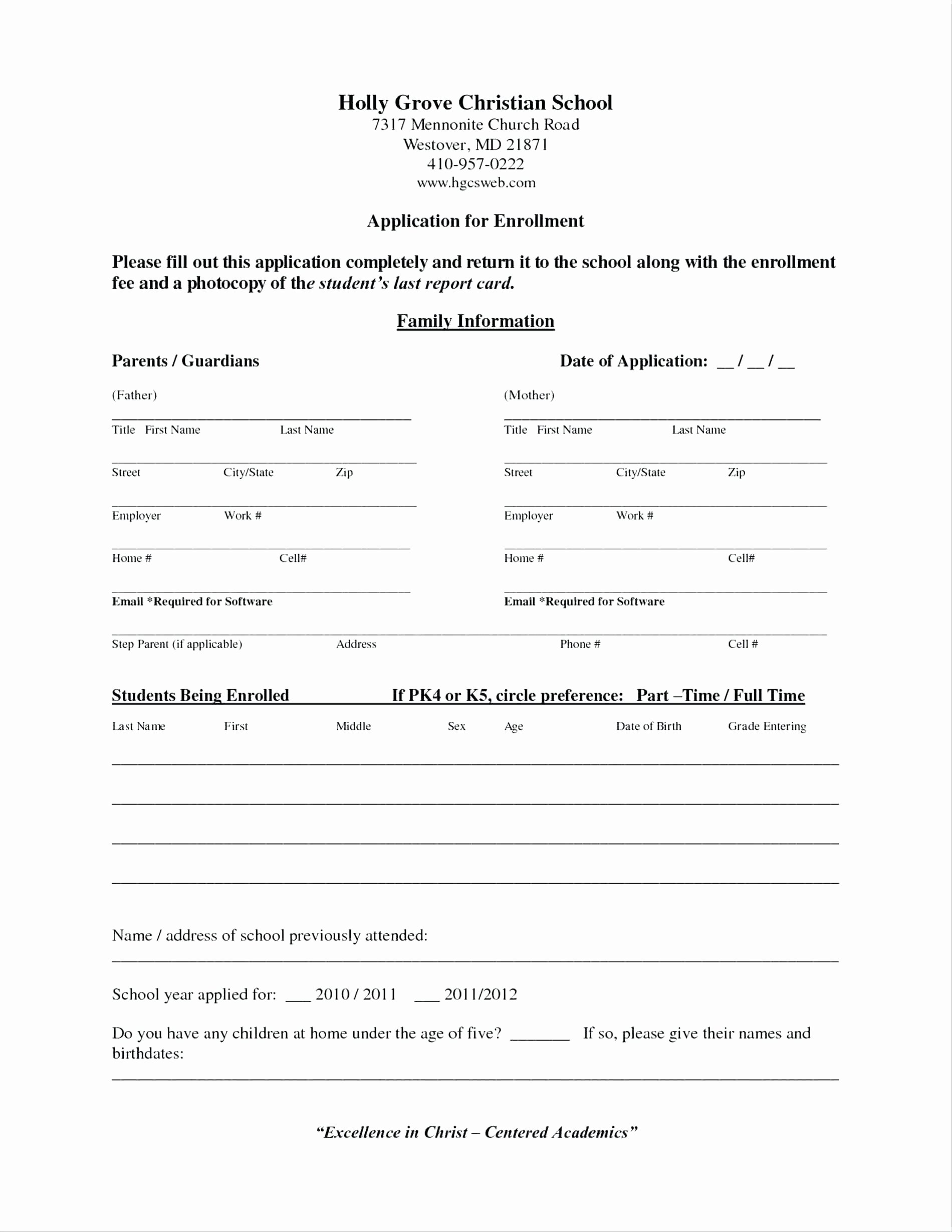 Separation Agreement Nc Template Fresh Nc Divorce forms – Courselist