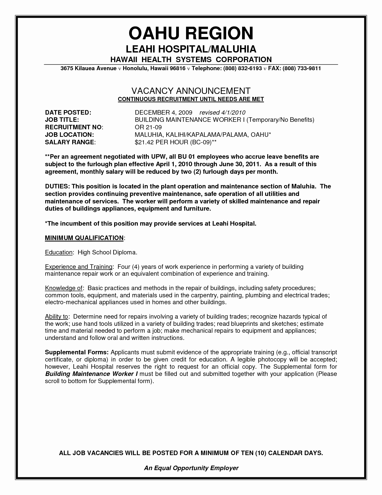 Separation Agreement Template Nc Awesome Best S Of Nc Separation Agreement Template Legal