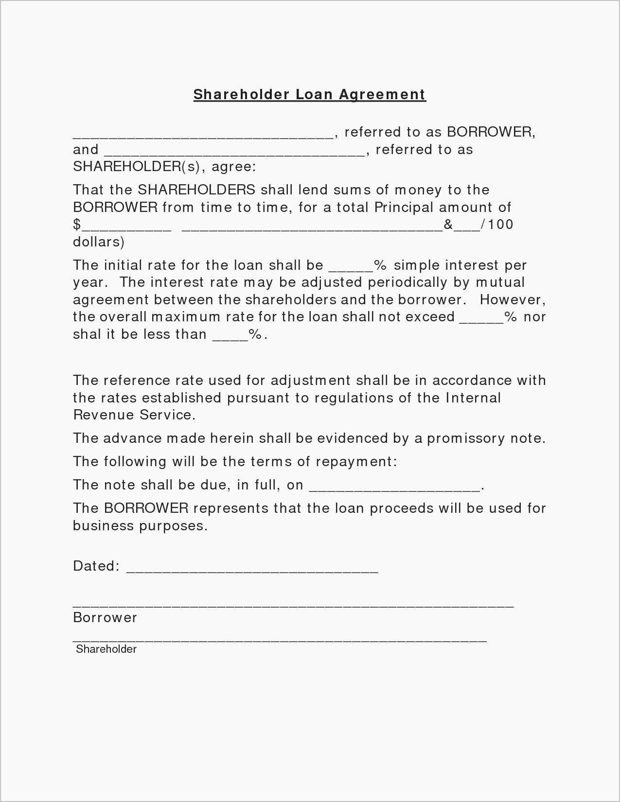 Separation Agreement Template Word Awesome Separation Agreement Template Word Uk Inspirational