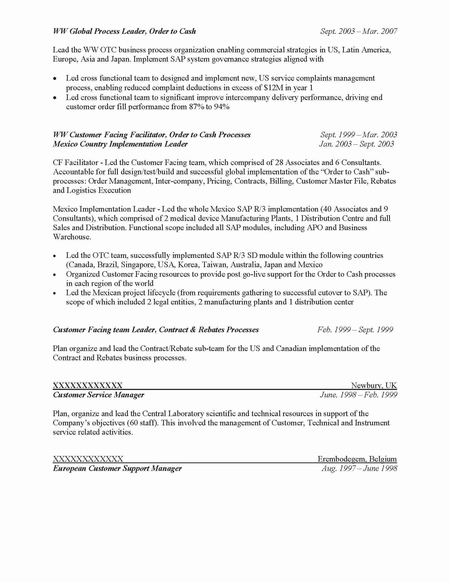 Separation Agreement Template Word Best Of Separation Agreement Template Word Uk Inspirational